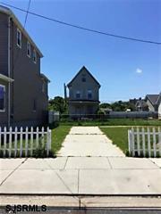 Photo of 131 N Congress Ave Atlantic City, NJ 08401
