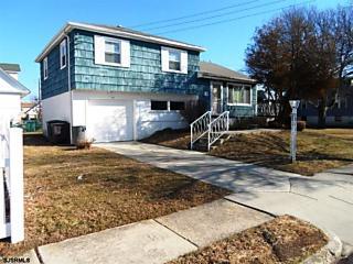 Photo of 1415 N Arkansas Ave Atlantic City, NJ 08401