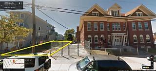 Photo of 26 N Brighton Ave Atlantic City, NJ 08401