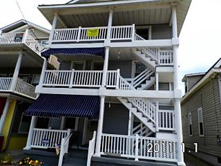 Photo of 1349 West Ave Ocean City, NJ 08226