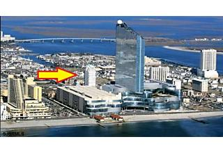 Photo of 526 Pacific Ave Atlantic City, NJ 08401