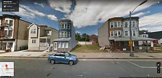 Photo of 623 Arctic Ave Atlantic City, NJ 08401