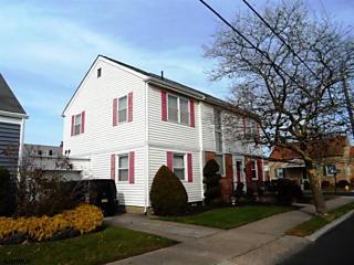 Photo of 7505 Winchester Ave Margate, NJ 08402