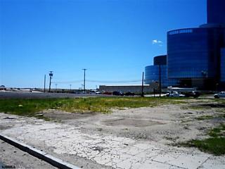 Photo of 227 S Victoria Ave Atlantic City, NJ 08401