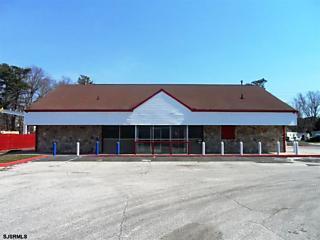 Photo of 315 E White Horse Pike Galloway Township, NJ 08205