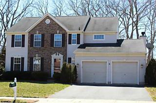 Photo of 7 Clover Hill Cir Egg Harbor Township, NJ 08234