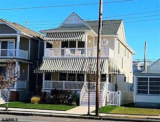 Photo of 2205 West Ave Ave Ocean City, NJ 08226