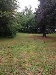 Photo of 13 Tomlin Avenue Villas, NJ 08251