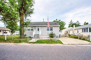 Photo of 134 W Delaware Parkway Villas, NJ 08251