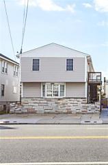 Photo of 2806 Park Blvd Boulevard Wildwood, NJ 08260