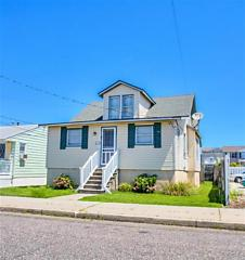 Photo of 543 W Maple Avenue West Wildwood, NJ 08260