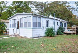 Photo of 111 Ridgewood Avenue Villas, NJ 08251