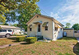 Photo of 126 Idaho Avenue Villas, NJ 08251