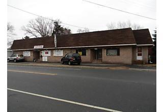 Photo of 1208 Bayshore Road Villas, NJ 08251