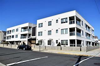 Photo of 100 96th Street Unit 306 Stone Harbor, NJ 08247