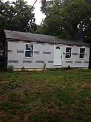 Photo of 13 Tomlin Villas, NJ 08251