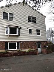 Photo of 40 Homestead Lane Greenwich, CT 06831