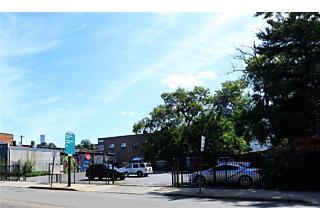 Photo of 808 West Side Ave Jersey City, NJ 07306