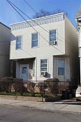 Photo of 257 Arlington Ave Jersey City, NJ 07305