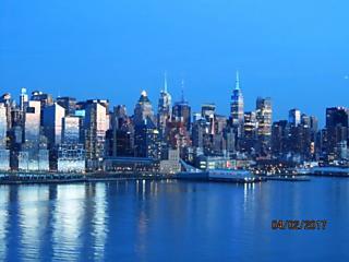 Photo of 6600 Blvd East, Unit 8l West New York, NJ 07093