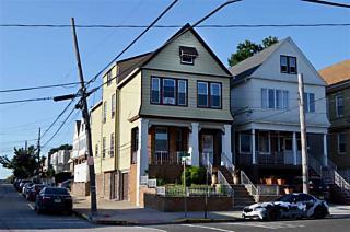 Photo of 44 East 4th St Bayonne, NJ 07002