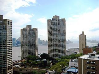 Photo of 7000 Blvd East Guttenberg, NJ 07093