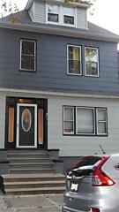Photo of 43 Neptune Ave Jersey City, NJ 07305