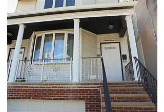 Photo of 23 East 27th St Bayonne, NJ 07002