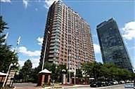 Photo of 20 2nd St Jersey City, NJ 07302
