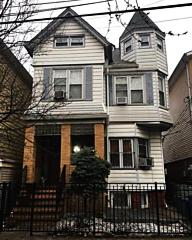 Photo of 124 73rd St North Bergen, NJ 07047