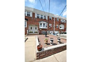 Photo of 11 Crossgate Rd Jersey City, NJ 07305