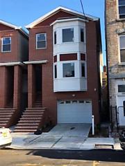 Photo of 284 Whiton St Jersey City, NJ 07304
