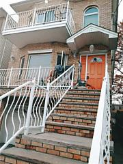 Photo of 11 Thorne St Jersey City, NJ 07307