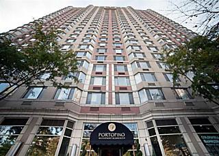 Photo of 65 2nd St, Unit 1811 Jersey City, NJ 07302