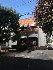 Photo of 241 Columbia Ave Jersey City, NJ 07307