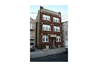Photo of 7 Skillman Ave, Unit 1l+bas Jersey City, NJ 07306