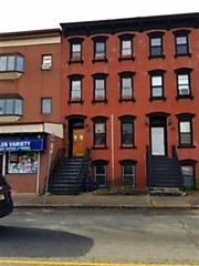 Photo of 557 Communipaw Ave Jersey City, NJ 07304