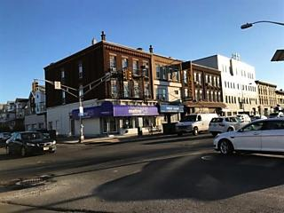 Photo of 700 Broadway Bayonne, NJ 07002