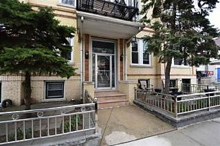 Photo of 194-196 Pearsall Ave, Unit 8 Jersey City, NJ 07305