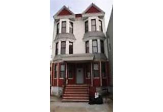 Photo of 3590 Kennedy Blvd Jersey City, NJ 07307