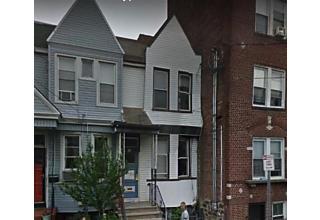 Photo of 62 Van Reypen St Jersey City, NJ 07306