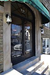 Photo of 7505 Palisade Ave North Bergen, NJ 07047