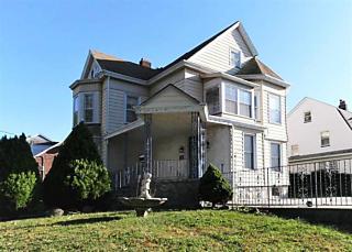Photo of 4 Stuyvesant Ave Kearny, NJ 07032