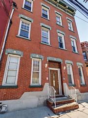 Photo of 136 New York Ave, Unit 1l Jersey City, NJ 07307