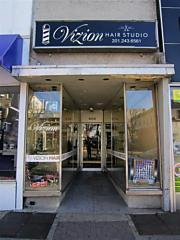 Photo of 456 Broadway Bayonne, NJ 07002