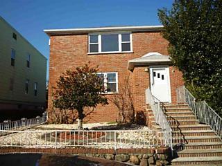 Photo of 129 Lexington Ave Bayonne, NJ 07002
