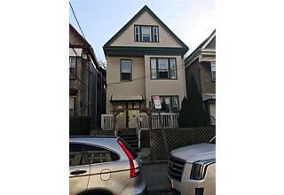 Photo of 60 Randolph Ave Jersey City, NJ 07305