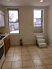 Photo of 1302 67th St North Bergen, NJ 07047