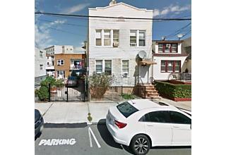 Photo of 22 Leonard St Jersey City, NJ 07307