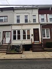 Photo of 213 Lembeck Ave Jersey City, NJ 07305